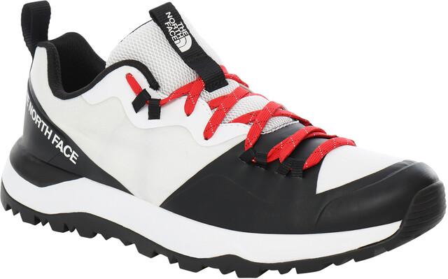 The North Face Activist Lite Shoes Men